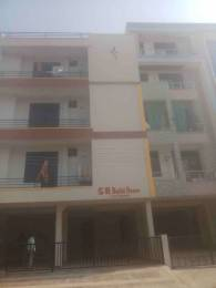 900 sqft, 3 bhk Apartment in Builder Project Kalwar Road, Jaipur at Rs. 25.0000 Lacs