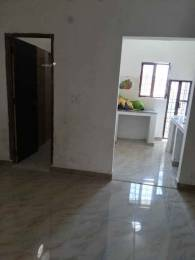 600 sqft, 2 bhk Apartment in Builder Project Clement Town, Dehradun at Rs. 8000