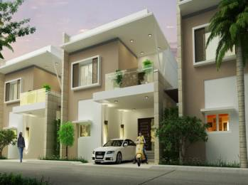 1200 sqft, 2 bhk Villa in Builder Adisesh Boulevard Whitefield, Bangalore at Rs. 39.0000 Lacs