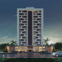 1263 sqft, 2 bhk Apartment in Builder soham pride Pal Gam, Surat at Rs. 46.5100 Lacs