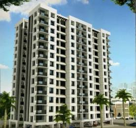 1162 sqft, 2 bhk Apartment in Builder Arihant hights Palanpur Canal Road, Surat at Rs. 39.6358 Lacs