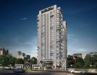2081 sqft, 3 bhk Apartment in Harihar Suryam Horizon Pal Gam, Surat at Rs. 1.0100 Cr
