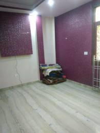 680 sqft, 2 bhk Apartment in Builder Project laxmi nagar, Delhi at Rs. 12000