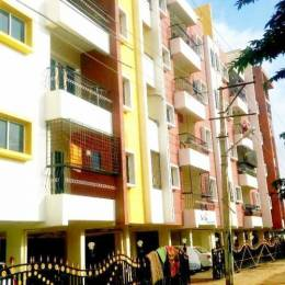 900 sqft, 2 bhk Apartment in Builder sri sai Residency kadubeesnahalli Kadubeesanahalli, Bangalore at Rs. 22000