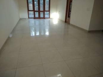 1200 sqft, 2 bhk Villa in Builder Swadeshi properties balaji Residency Bagalur HUDCO Road, Hosur at Rs. 35.0000 Lacs