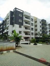 1586 sqft, 3 bhk Apartment in SLS Sapphire Bellandur, Bangalore at Rs. 36000