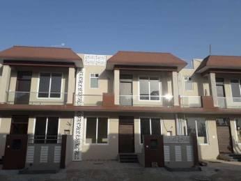 1450 sqft, 3 bhk Villa in Chordias Prime Ville Jaipur Ajmer Expressway, Jaipur at Rs. 55.0000 Lacs