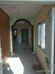 1000 sqft, 2 bhk IndependentHouse in Builder Project Boduppal, Hyderabad at Rs. 8000