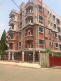 890 sqft, 2 bhk BuilderFloor in Builder Project Garia, Kolkata at Rs. 11500