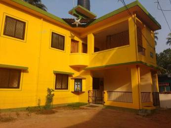 750 sqft, 1 bhk IndependentHouse in Builder Project Siolim, Goa at Rs. 18000