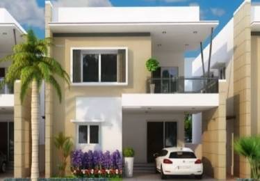 1253 sqft, 3 bhk IndependentHouse in Builder Yashica Heaven soukya road Whitefield, Bangalore at Rs. 63.1000 Lacs