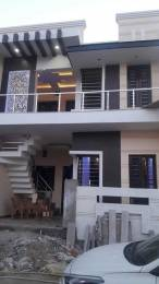855 sqft, 3 bhk Villa in Land Homes Sector 116 Mohali, Mohali at Rs. 38.0000 Lacs