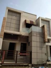 1115 sqft, 3 bhk Villa in Shiwalik Shivalik City Sector 127 Mohali, Mohali at Rs. 34.9000 Lacs