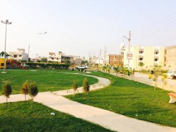 1800 sqft, Plot in TDI Colony Kharar, Mohali at Rs. 46.0000 Lacs