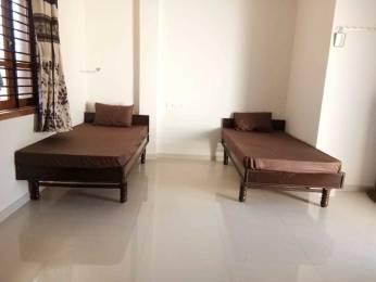 500 sqft, 1 bhk Apartment in Builder Project Gotri Laxmipura Road, Vadodara at Rs. 3500