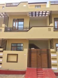 800 sqft, 2 bhk Villa in Builder dreem villas homes IIM Road, Lucknow at Rs. 36.0000 Lacs