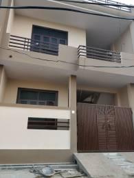 1050 sqft, 2 bhk Villa in Builder krishna nagar villas Krishna Nagar, Lucknow at Rs. 40.0000 Lacs