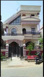 2000 sqft, 3 bhk Villa in Builder Project Wathoda, Nagpur at Rs. 15000