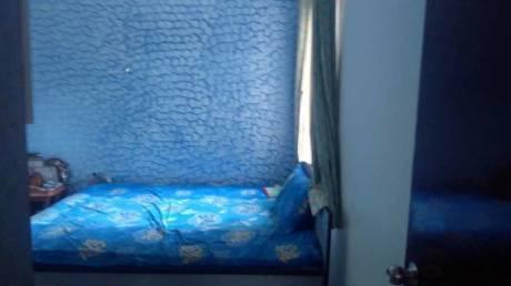 1260 sqft, 2 bhk Apartment in ICB ICB Island Gota, Ahmedabad at Rs. 50.0000 Lacs