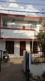 2000 sqft, 3 bhk Villa in Antar Shree Ganga Empire New Rani Bagh, Indore at Rs. 12000