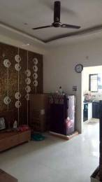 600 sqft, 1 bhk Apartment in Builder Khandwa Indore Khandawa Road, Indore at Rs. 6000