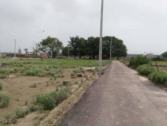 1000 sqft, Plot in Builder sai green vailly Sahid Path, Lucknow at Rs. 14.0000 Lacs