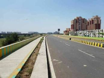 1000 sqft, Plot in Builder LDA approved plot Sahid Path, Lucknow at Rs. 55.0000 Lacs