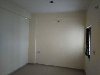 572 sqft, 1 bhk Apartment in Builder Mahadev Srinand City 2 New Maninagar Ahmedabad Janta Nagar, Ahmedabad at Rs. 15.5000 Lacs