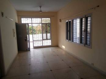 950 sqft, 2 bhk BuilderFloor in Uppal Southend Sector 49, Gurgaon at Rs. 76.0000 Lacs
