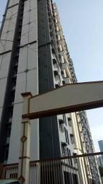 300 sqft, 1 bhk Apartment in Builder Chenturi Mhada Building Prabhadevi Prabhadevi, Mumbai at Rs. 18000