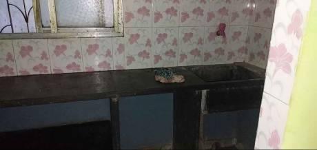550 sqft, 1 bhk Apartment in Builder Project Dum Dum, Kolkata at Rs. 5000