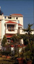 1215 sqft, 3 bhk Villa in Builder Independent Villa Canal Road, Dehradun at Rs. 85.0000 Lacs