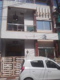 1800 sqft, 4 bhk IndependentHouse in Builder Independent house Annapurna road, Indore at Rs. 18000