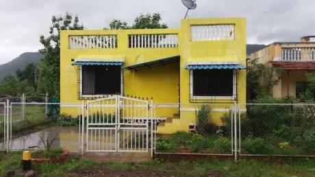 1000 sqft, 2 bhk Villa in Nisarg Hills Neral, Mumbai at Rs. 47.5000 Lacs