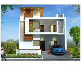 1300 sqft, 2 bhk Villa in Nisarg Hills Neral, Mumbai at Rs. 50.1200 Lacs