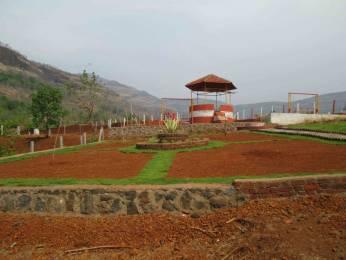 1500 sqft, 3 bhk Villa in Nisarg Hills Neral, Mumbai at Rs. 60.0000 Lacs