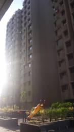 654 sqft, 1 bhk Apartment in Safal Parishkaar 2 Maninagar, Ahmedabad at Rs. 29.0000 Lacs