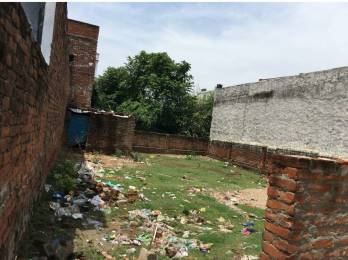 2040 sqft, Plot in Builder plot for sale Kalyanpur, Lucknow at Rs. 40.0000 Lacs