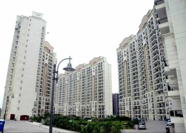 1875 sqft, 3 bhk Apartment in JMD Gardens Sector 33, Gurgaon at Rs. 1.2200 Cr