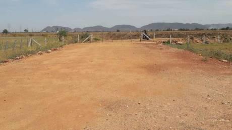 4320 sqft, Plot in Builder varsha townships Tadigadapa, Vijayawada at Rs. 1.3000 Cr