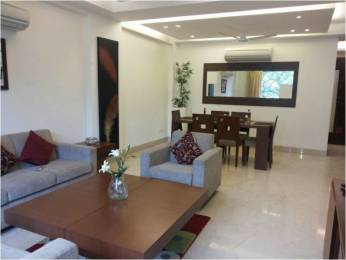 2600 sqft, 3 bhk Apartment in Builder Project Golf Links, Delhi at Rs. 3.2500 Lacs