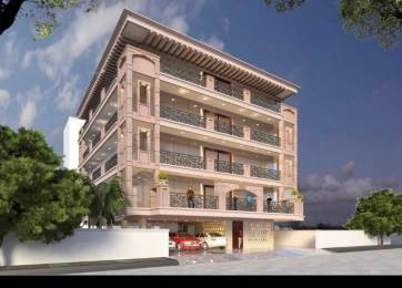 4900 sqft, 5 bhk BuilderFloor in Builder Project Greater kailash 1, Delhi at Rs. 11.5000 Cr