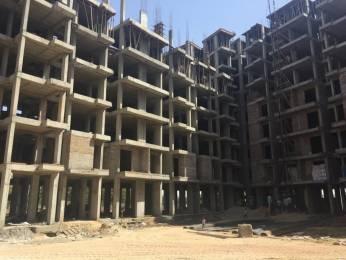 791 sqft, 2 bhk BuilderFloor in Manglamhome Manglam Aadhar Vaishali Estate Ajmer Road, Jaipur at Rs. 22.5000 Lacs