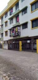 811 sqft, 2 bhk Apartment in Builder Avadhoot Residency Pendarkar Colony, Nashik at Rs. 30.0000 Lacs