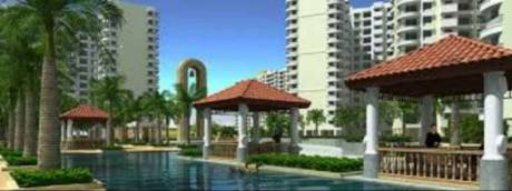 1232 sqft, 2 bhk Apartment in Builder READY TO MOVE LUXURIOUS FLATS HENNUR ROAD Hennur Road, Bangalore at Rs. 78.3000 Lacs