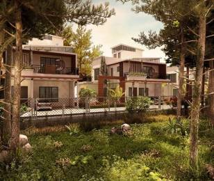 3009 sqft, 3 bhk Villa in Builder Lifestyle Independent Villas Under Construction bannerghatta road, Bangalore at Rs. 2.8500 Cr