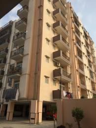 1275 sqft, 2 bhk Apartment in NG Kohinoor Pearl Matiyari, Lucknow at Rs. 11000
