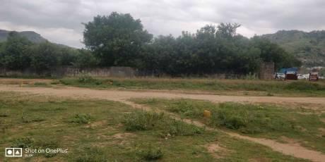 1560 sqft, Plot in Builder Sai baba garden Rangapuram, Vellore at Rs. 46.0000 Lacs