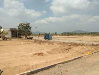 1500 sqft, Plot in Builder SPR GARDEN katpadi, Vellore at Rs. 17.0000 Lacs