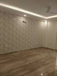 2160 sqft, 3 bhk BuilderFloor in Builder Project South City I, Gurgaon at Rs. 1.7000 Cr